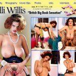 sex Nilliwillis.com