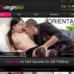 18virginsex Discount Lowest