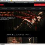 30 Minutes Of Torment Porns