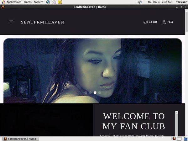 Accounts Of Sentfrmheavmodelcentro.com