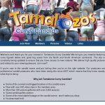 Accounts To Tamalozos Curvy Candids