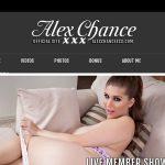 Alexchance.xxx Offer