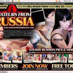 Amateurs From Russia Bill Ccbill Com