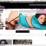 Angela Sommers Pay With