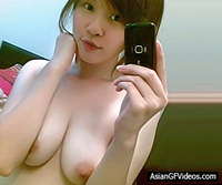 Asian GF Videos Limited Discount s1