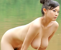 Asian GF Videos Limited Discount s4