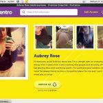 Aubrey Rose Account Blog
