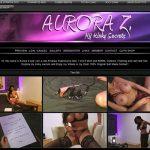Auroraz Adult Passwords