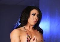 Azianiiron.com pornstars