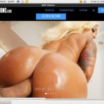 BAM Visions Websites