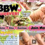 BBW Forever Update
