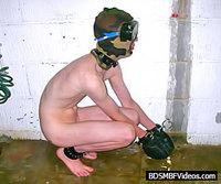 BDSM BF Videos Network Login s1