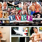 BF Ex Gift Card