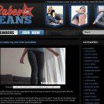 Babes In Jeans Bezahlen
