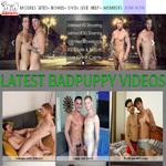 Badpuppy GXBill