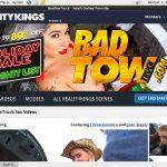 Badtowtruck.com Pricing