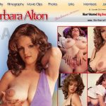 Barbara Alton Discount Deals