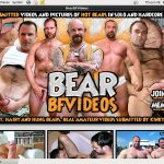 Bearbfvideos Join By Text Message