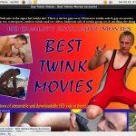 Best Twink Movies Cargo Automático