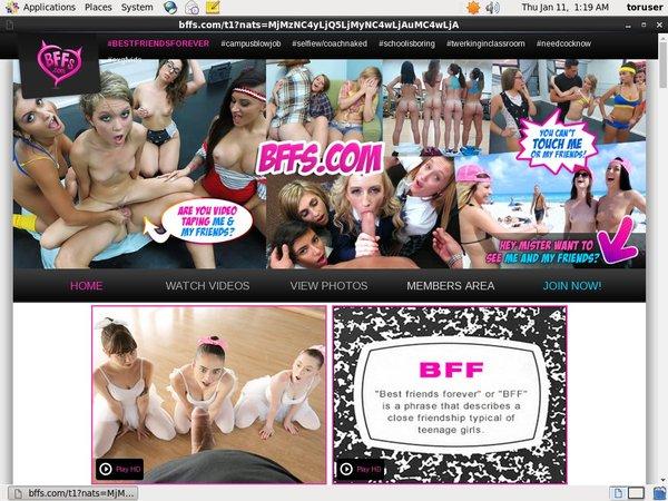 Bffs.com Epochstats