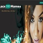 Blackddmamba.com Girl