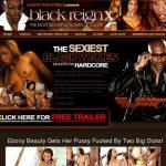 Blackreignx.com Com Logins