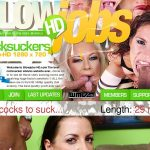 Blowjobs-hd.com Sex.com