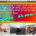 Boy-anal.bestbeachboys.com Gxplugin (IBAN/BIC)