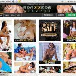 Brazzersnetwork.com Trial Member