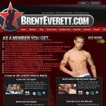 Brenteverett Accounts Daily