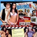 Bruno B Reloaded Lesbian