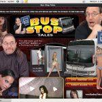 Bus Stop Tales Eu Debit