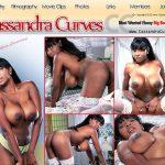 Cassandra Curves .com