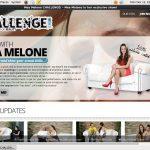 Challenge Melone