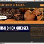 Chelseachick99.modelcentro.com With Yen