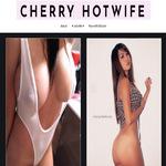 Cherry Hot Wife Id