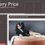 Cherry-price.com Free Tour