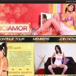 Ciciamor.com Xxx