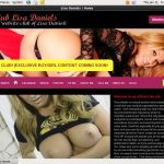 Club Lisa Daniels By SMS