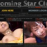 Club Star Morning Sex