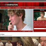 Clubseancorwin.com Xxx Password