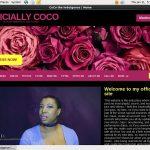 CoCo The Indulgence Full Episodes