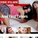 Com Paradise-films Paypal