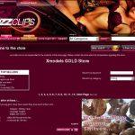 Com Yezzclips Discount Save 50%