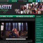 Craze Chastity Membership Trial