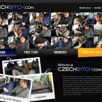 Czechbitch.com Discount Code 50% Off