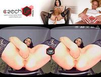 Czechvr Free Video s3