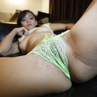 Dateslam.com Women s1
