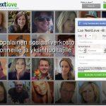Dating Finnish Trial Membership