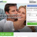 Dating Norwegian Discount